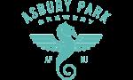 Asbury-Park-Brewery