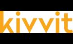 Kivvit