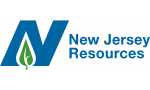 New-Jersey-Resources