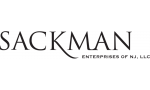 Sackman