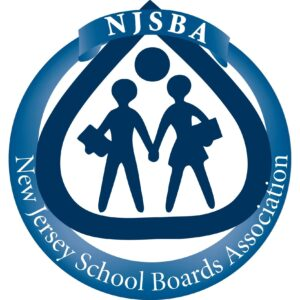 New Jersey School Boards Association logo